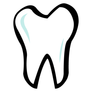 Fede Family Dentistry