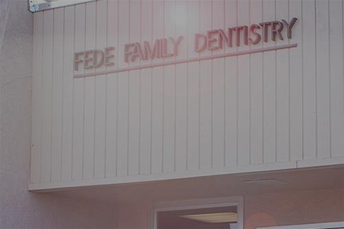 fede family dentistry rio rancho
